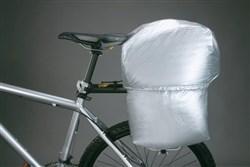 Topeak Trunk Bag Rain Cover