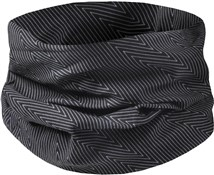 Endura Multi Tube Neck Warmer