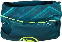 Endura Multi Tube Cycling Neck Warmer