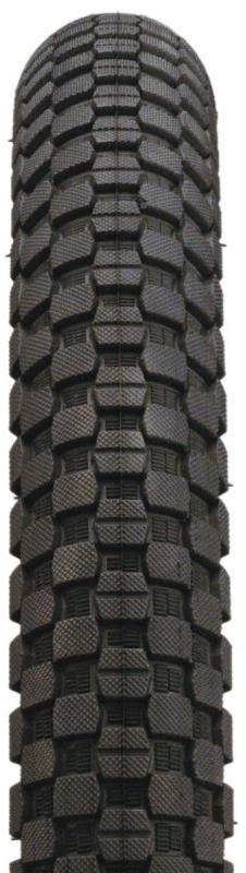 Kenda K Rad BMX Tyre | Dæk