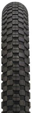 Kenda K Rad BMX Tyre