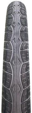 Kenda Kommuter Urban MTB Tyre