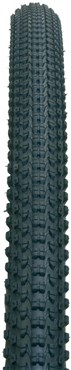 Kenda Small Block 8 Hybrid Bike Tyre