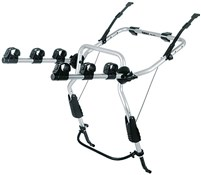 Product image for Thule 9104 Clipon 3-bike Estate Rear Carrier