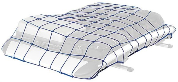 Thule 5951 Luggage Net