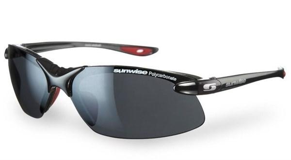Sunwise Waterloo Sunglasses