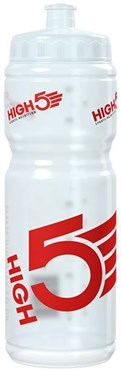 High5 750ml Drinks Bottle
