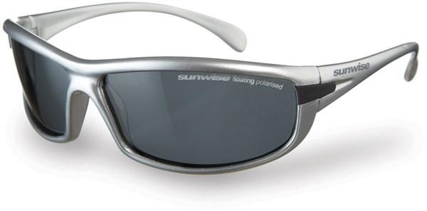 Sunwise Canoe Sunglasses