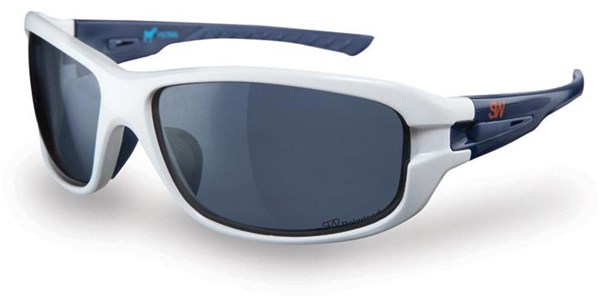 Sunwise Fistral Polarised Sunglasses