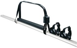 Product image for Thule 533 Sailboard / Mast Carrier With Straps Fits Thule Square Bars