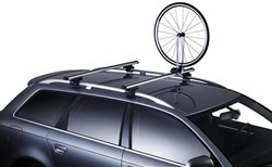 Thule 545-2 Wheel Carrier