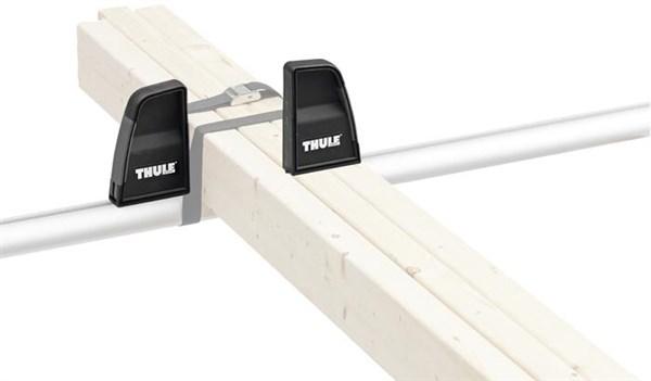 Thule 503 Load Stops