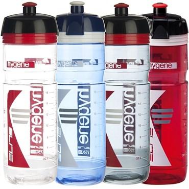Elite Hygene SuperCorsa Bottle 750 ml