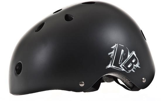 Diamondback Jump Lid Bmx / Dirt Helmet
