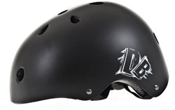 Product image for DiamondBack Jump Lid BMX / Dirt Helmet