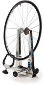 Park Tool TS2.2 Professional Wheel Truing Stand Max Axle Width 175 mm