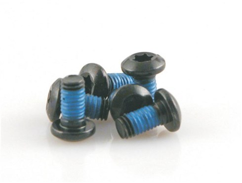 Avid Rotor Bolt Kit - 6pcs | nuts_and_bolts_component