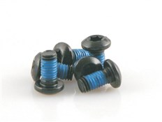 Avid Rotor Bolt Kit - 6pcs