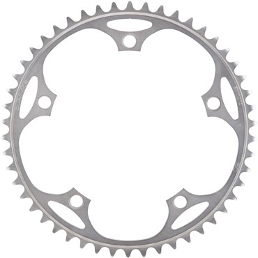 Shimano FC-7710 Dura-Ace Track Chainring