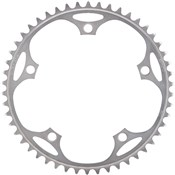 Product image for Shimano FC-7710 Dura-Ace Track Chainring