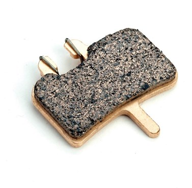 Clarks Disc Brake Pads for Promax, Hayes MX1/HFX/HFX-9 | Brake pads