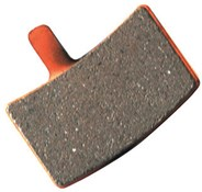 Clarks Hayes Stroker Trail Carbon Disc Brake Pads