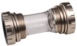 Gusset EXT24 BB External BMX Bottom Bracket