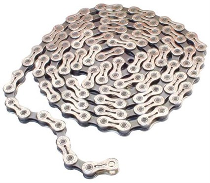 Gusset GS-10 10 Speed Chain
