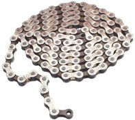 Product image for Gusset GS-8 Chain