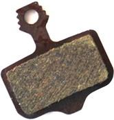 Clarks Avid Elixir Disc Brake Pads (Spring Inc)