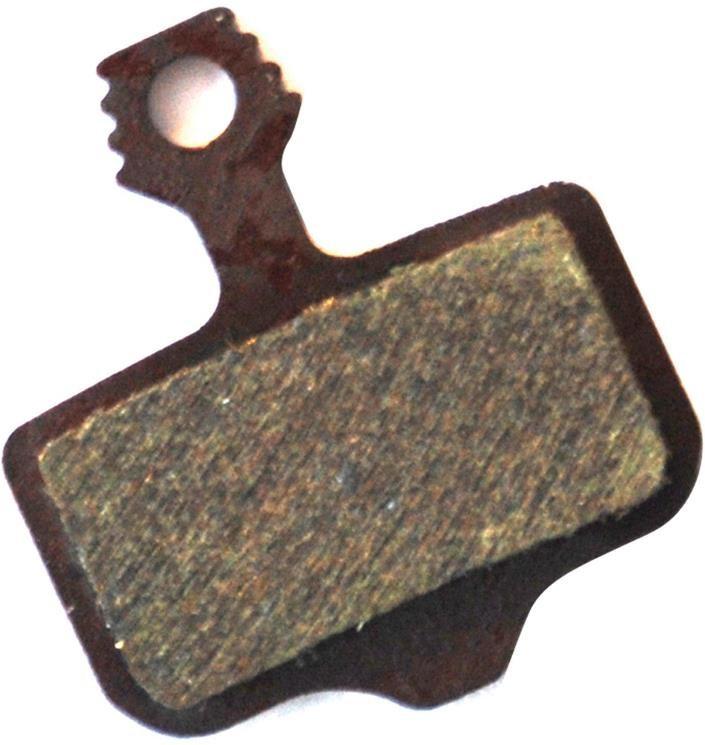 Clarks Avid Elixir Disc Brake Pads (Spring Inc) | Brake pads