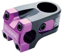 Product image for Gusset Colt BMX Stem