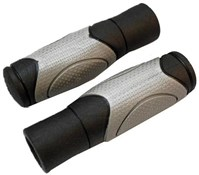 Product image for Clarks D2 Eronomic City Handlebar Grips