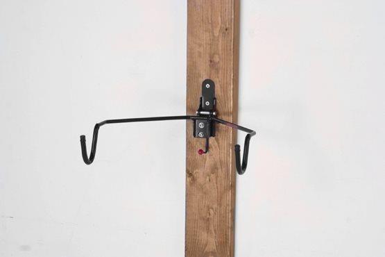 Minoura Bike Hanger 4 | Geardrop