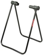 Product image for Minoura DS30BLT Folding Stand - Dual Size