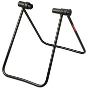 Minoura DS30BLT Folding Stand - Dual Size
