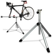 Minoura Vergo-Excel 2 Bike Rack
