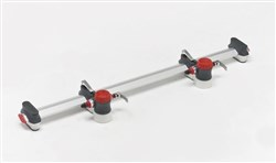 Product image for Minoura Vergo-Excel 2 Bike Rack