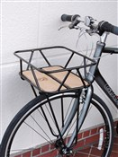 Minoura Gamoh King Junior Front Bike Rack