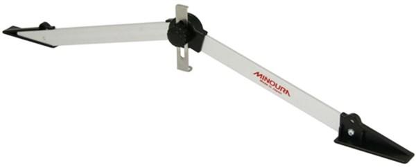 Minoura FCG-310 Folding Wheel Dishing Tool