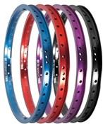 Product image for Gusset Trix BMX Rim