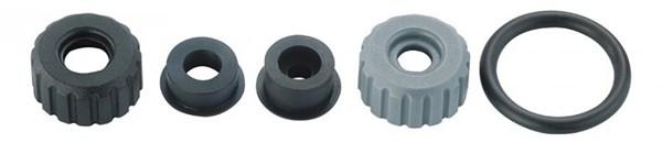 Topeak Pump Spare Parts And Rebuild Kits