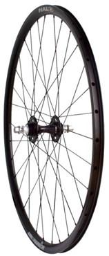 Halo Aerowarrior 700c Track/ Fixie/ Road Rear Wheel