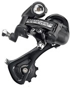 Product image for Campagnolo Xenon 10 Speed Rear Derailleur