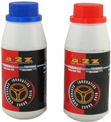A2Z Vodka Brake Fluid