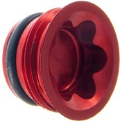 Product image for Hope Caliper Bore Cap