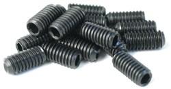 DMR Standard Pins