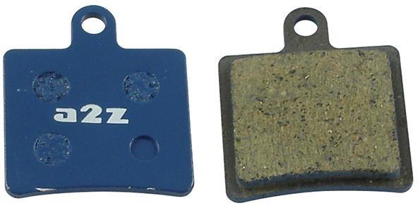 A2Z Hope Mini Pads (Organic)