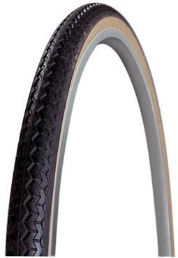 Michelin World Tour Urban MTB Tyre