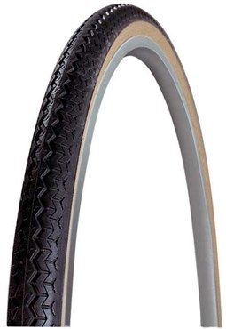 Michelin World Tour Urban MTB Tyre